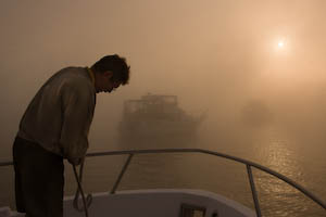 foggymorning-12.jpg