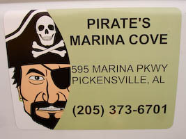 piratesmarinacove-14.jpg
