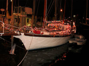 decoratedboat-3.jpg