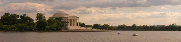jeffersonmemorial-8.jpg
