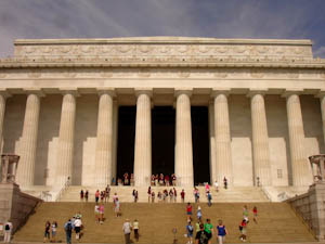 lincolnmemorial-15.jpg