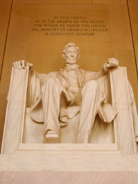 lincolnmemorial-17.jpg