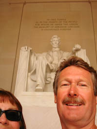 lincolnmemorial-21.jpg
