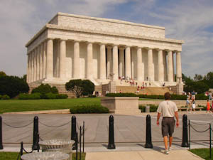 lincolnmemorial-7.jpg
