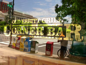 oldebbittgrillcornerbar-1.jpg
