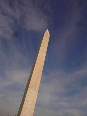 washingtonmemorial-6.jpg