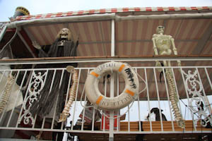 halloweenboat-15.jpg