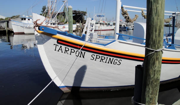 tarponsprings-50.jpg