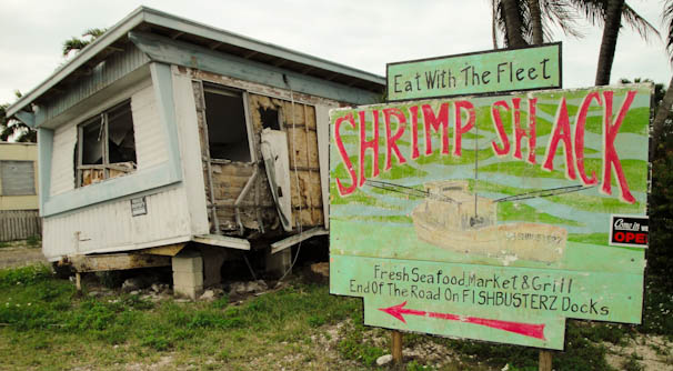 shrimpshacksign-1.jpg