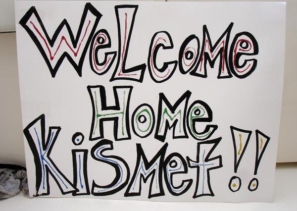 welcomehome-45.jpg